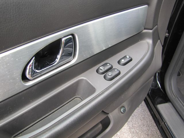 2002 Ford Thunderbird w/Hardtop Premium St. Louis, Missouri 14