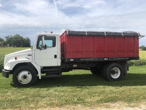 2002 Freightliner   in , Ohio
