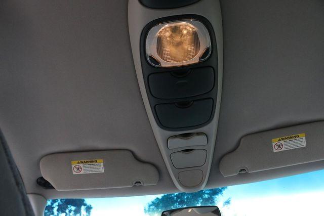 2002 Ford Windstar Wagon LX Santa Clarita, CA 24