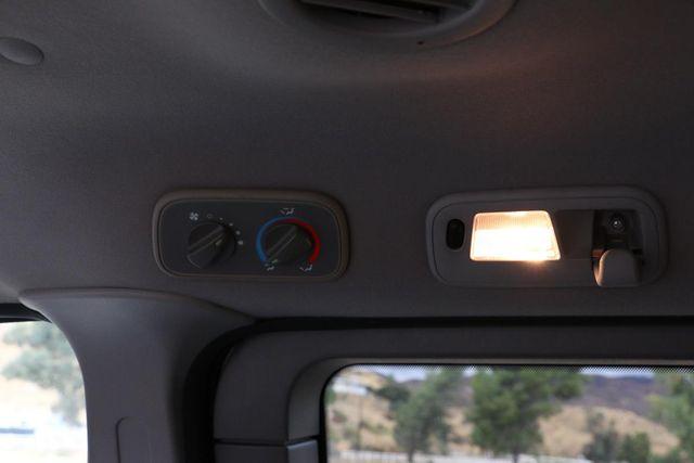 2002 Ford Windstar Wagon LX Santa Clarita, CA 25