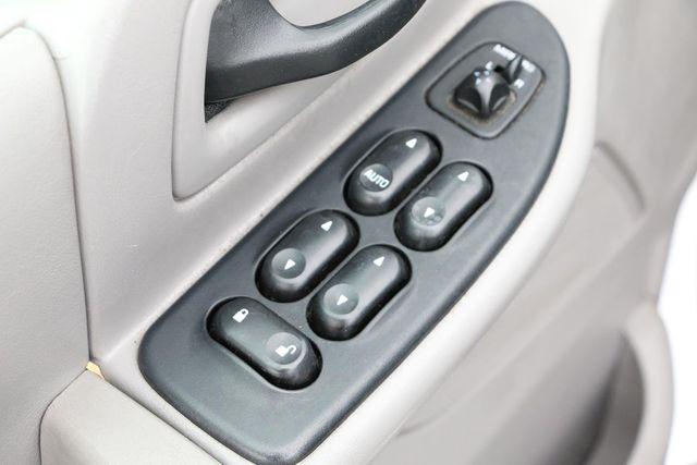 2002 Ford Windstar Wagon LX Santa Clarita, CA 26