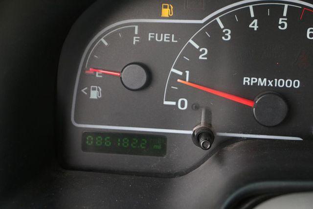 2002 Ford Windstar Wagon LX Santa Clarita, CA 23