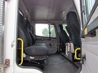 2002 Freightliner FL80 Base  Glendive MT  Glendive Sales Corp  in Glendive, MT
