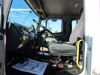 2002 Freightliner FL80   Glendive MT  Glendive Sales Corp  in Glendive, MT