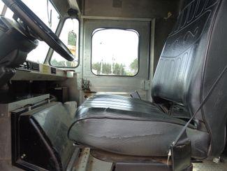 2002 Freightliner MT55 Hoosick Falls, New York 4