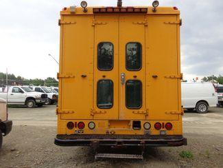 2002 Freightliner MT55 Hoosick Falls, New York 3