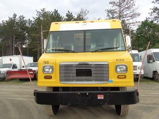2002 Freightliner MT55 Hoosick Falls, New York 1