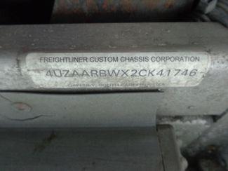 2002 Freightliner MT55 Hoosick Falls, New York 6