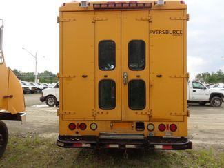 2002 Freightliner Step Van Hoosick Falls, New York 3