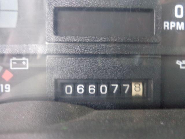 2002 GMC 8500 Hoosick Falls, New York 5