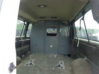 2002 GMC Savana Passenger Hoosick Falls, New York 4