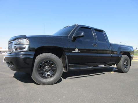 2002 GMC Sierra 1500 C3 Denali AWD in , Colorado