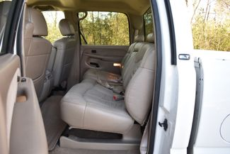 2002 GMC Sierra 2500HD SLE Walker, Louisiana 11