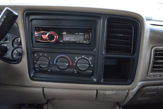 2002 GMC Sierra 2500HD SLE Walker, Louisiana 14