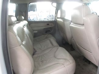 2002 GMC Yukon XL SLT Gardena, California 11