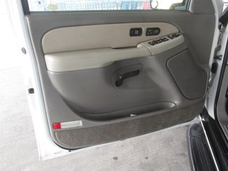 2002 GMC Yukon XL SLT Gardena, California 8