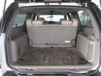 2002 GMC Yukon XL SLT Gardena, California 10