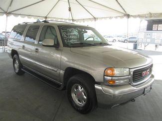 2002 GMC Yukon XL SLT Gardena, California 3