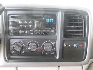 2002 GMC Yukon XL SLT Gardena, California 6