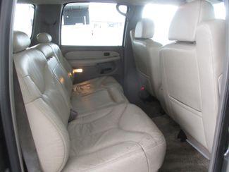 2002 GMC Yukon XL SLT Gardena, California 11
