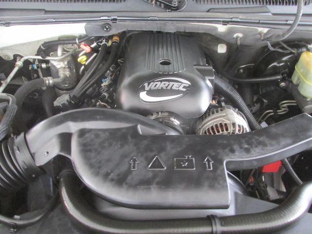 2002 GMC Yukon XL SLT Gardena, California 14