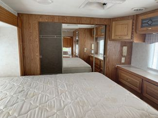 2002 Gulf Stream Sea Hawk 36FRB   city Florida  RV World Inc  in Clearwater, Florida