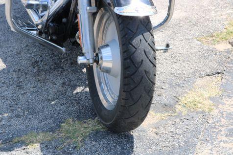 2002 Harley Davidson Fat Boy    Hurst, Texas   Reed's Motorcycles in Hurst, Texas