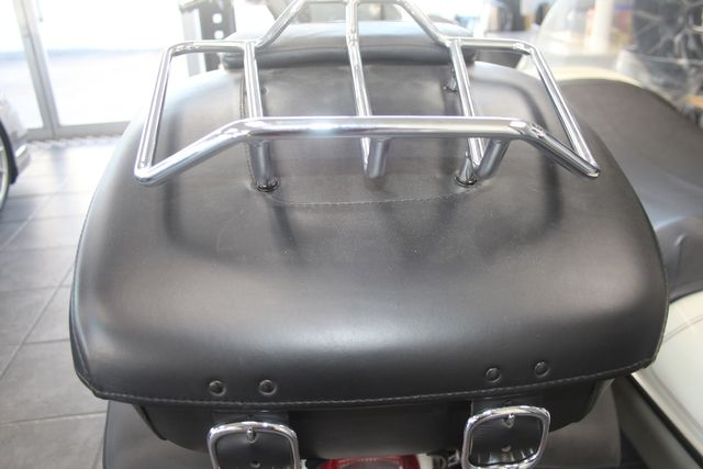 2002 Harley-Davidson FLHRCI Custom With Side Car Houston, Texas 12