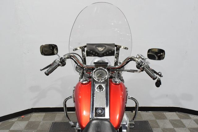 2002 Harley-Davidson® FLHRI - Road King in Carrollton, TX 75006