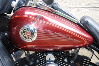 2002 Harley Davidson FLHTCUI Ultra Classic Jackson, Georgia 14