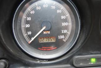 2002 Harley Davidson FLHTCUI Ultra Classic Jackson, Georgia 18