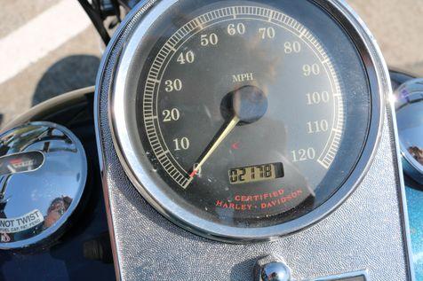 2002 Harley Davidson FLSTS HERITAGE | Hurst, Texas | Reed's Motorcycles in Hurst, Texas