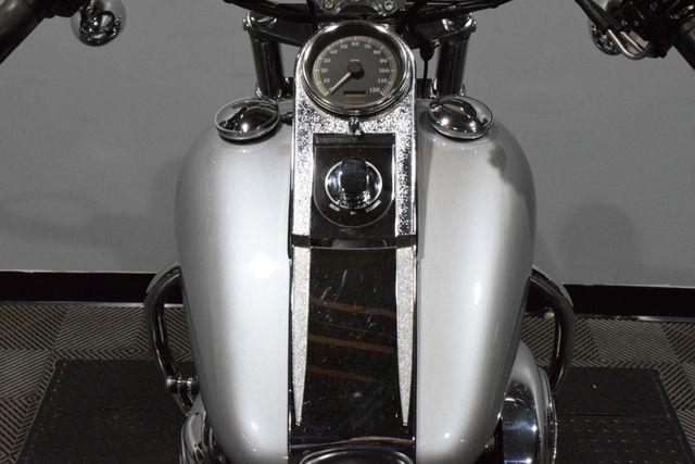 2002 Harley-Davidson® FXST - Softail Standard in Carrollton, TX 75006