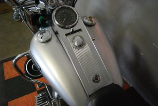 2002 Harley-Davidson Roadking Classic FLHRCI Jackson, Georgia 20