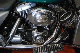 2002 Harley-Davidson Roadking Classic FLHRCI Jackson, Georgia 6