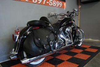 2002 Harley-Davidson Springer Softail Jackson, Georgia 1