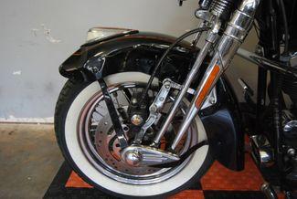 2002 Harley-Davidson Springer Softail Jackson, Georgia 12