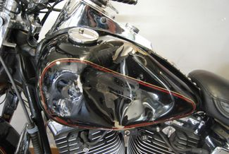 2002 Harley-Davidson Springer Softail Jackson, Georgia 13