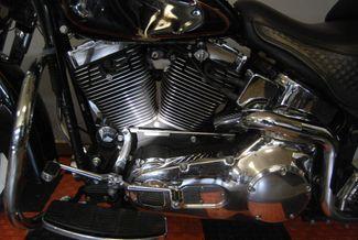 2002 Harley-Davidson Springer Softail Jackson, Georgia 14