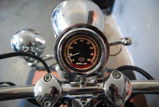 2002 Harley-Davidson Springer Softail Jackson, Georgia 17