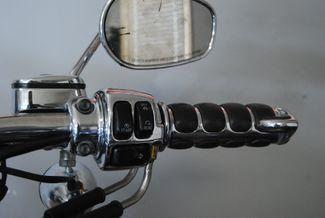 2002 Harley-Davidson Springer Softail Jackson, Georgia 19