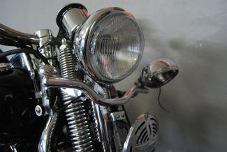 2002 Harley-Davidson Springer Softail Jackson, Georgia 3