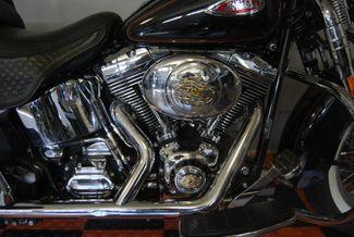 2002 Harley-Davidson Springer Softail Jackson, Georgia 5