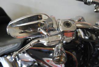 2002 Harley-Davidson Springer Softail Jackson, Georgia 6