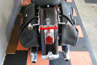 2002 Harley-Davidson Springer Softail Jackson, Georgia 7