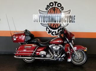 2009 Harley - Davidson ULTRA CLASSIC ELECTRA GLIDE in Arlington, Texas 76010
