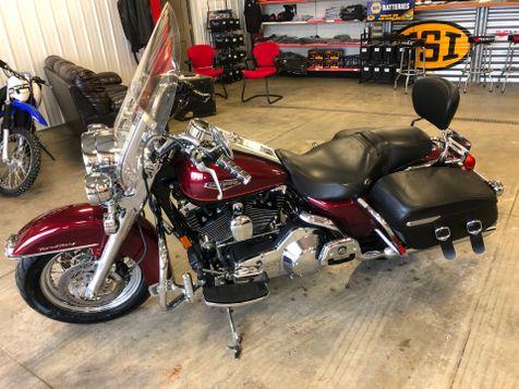 2002 Harley Davidson   in , Ohio