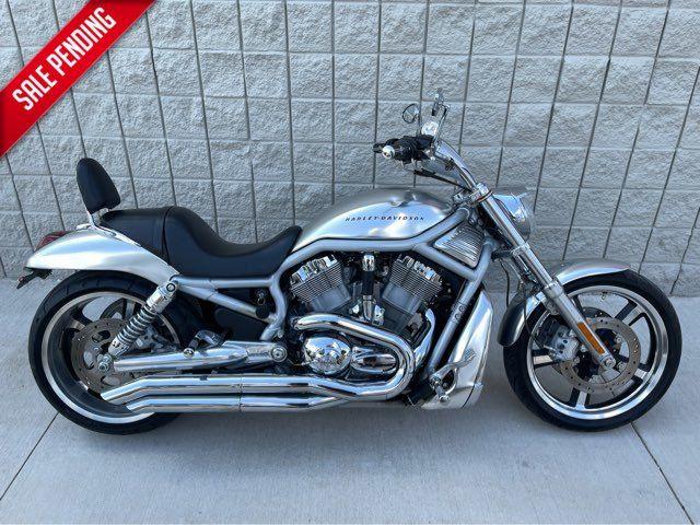 2002 Harley Davidson V-ROD in McKinney, TX 75070