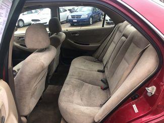 2002 Honda Accord SE  city ND  Heiser Motors  in Dickinson, ND