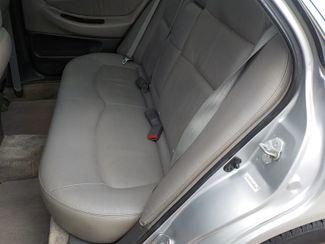 2002 Honda Accord EX w/Leather Fayetteville , Arkansas 10
